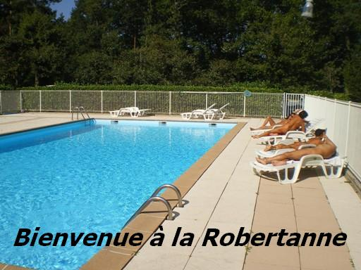 http://www.naturisme-robertanne.fr/fichiers_sites/19916/Image/accueilsitegonew2_1.jpg